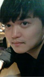 nakwon_photo