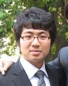profile_c