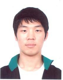 KwangHeum