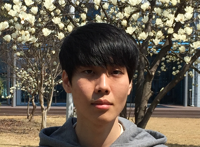 hyunwoo