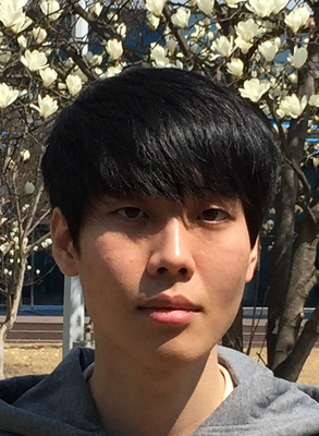 hyunwoo2