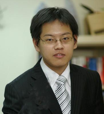 Photo of Yunho